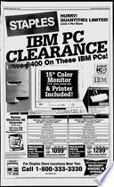 10. jun 1998