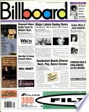 8. apr 1995