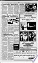 6. aug 1999