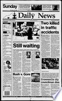 26. nov 2000