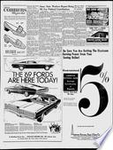 27. sep 1968