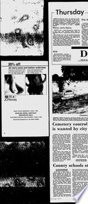 7. jun 1984
