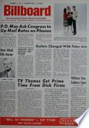 19. sep 1964