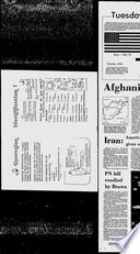 15. jan 1980