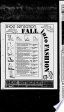 15. okt 1989