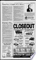 18. aug 1989