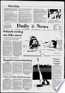 12. sep 1977