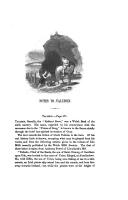 Side 495