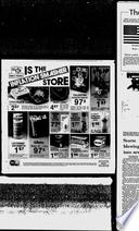 7. feb 1980