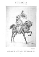 Pagina 740