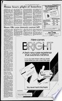 17. des 1982