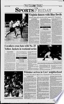 24. apr 1995