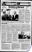 4. des 1989