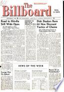 8. des 1958