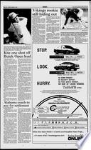 7. aug 1999