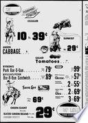 4. okt 1968