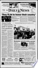1. jun 2004