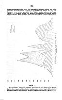 Side 1353