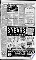 12. apr 1998