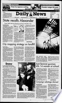 7. des 1989