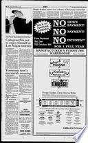 16. okt 1998