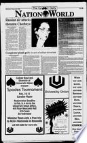 9. feb 1995