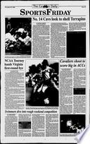 13. nov 1995