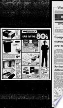 16. jan 1980