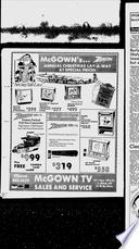 20. aug 1989