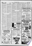 27. sep 1977