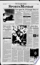 25. apr 1995