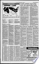 5. des 1989