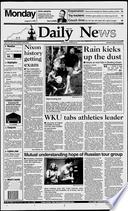 9. aug 1999