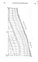 Side 776