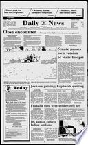 28. mar 1988