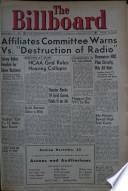 17. nov 1951