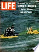 2. apr 1965