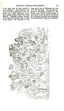 Side 21
