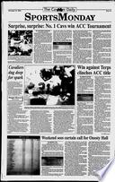 14. nov 1995