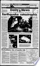 18. okt 1989