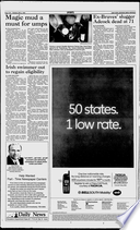 5. mai 1999