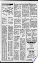 14. mar 1989