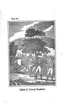 Side 42