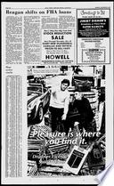21. des 1982