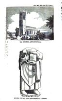 Side 208