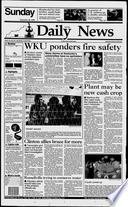 20. sep 1998