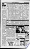 15. okt 1998