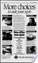 13. jun 1998