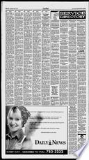3. mai 2002