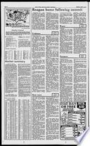 12. jun 1984